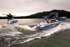 New 2014 Malibu Boats CA Wakesetter 23 LSV Ski and Wakeboard Boat Photos- iboats.com 1