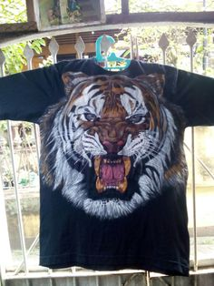 art#cloth#jogja