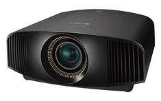 Best Home Theater Projector, Sony Home Theatre, Best Projector, Home Theater Setup, Home Theater Projectors, Home Theater Seating, Phone Projector, Cinema Theater, Portable Projector