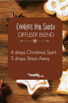 I love these Christmas Diffuser Blend Recipes! Definitely saving for later. When the weather is cooler and the carols are playing, a holiday scent in the diffuser is a must. Enjoy my 9 favorite Christmas essential oil diffuser recipes. Essential Oil Diffuser Blends, Doterra Essential Oils, Natural Essential Oils, Yl Oils, Christmas Style, White Christmas, Christmas Mantles, Christmas Snowflakes, Victorian Christmas