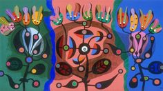 Résultats de recherche d'images pour « alfred pellan to sell Alfred Pellan, Jean Paul Lemieux, Clarence Gagnon, Beaux Arts Paris, Ecole Art, Art School, Giclee Print, Illustration, Fine Art Prints