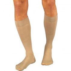 d456c0715a 41 Best Compression Stockings & Socks images | Compression stockings ...