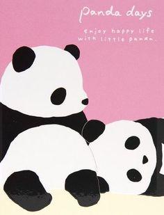Panda Wallpaper Iphone, Cute Panda Wallpaper, Panda Wallpapers, Cute Wallpapers, Panda Love, Panda Bear, Wild Panda, Cute Panda Cartoon, Panda Craft