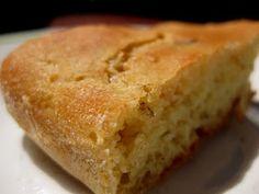 This Gluten-free Life : You-Won't-Believe-It's-Gluten-Free Focaccia