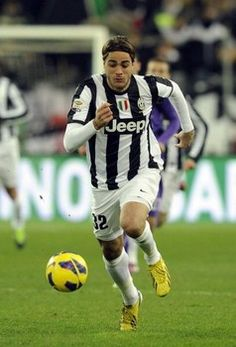 Juventus vs Fiorentina. Who wins? Find out by clicking on pic!