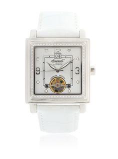 Ingersoll Reloj Automático IN5010WH en Amazon BuyVIP
