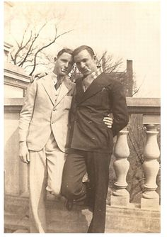 Image result for Christopher Isherwood and admiral canaris