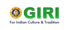 GIRI Trading Agency has been serving the society with all types of valuable devotional collections. Many customers are satisfied with the collections with us. For more, visit http://giri.in/