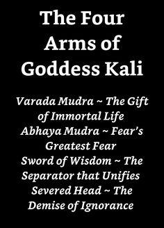 Kali Goddess, Mother Goddess, Goddess Art, Maa Kali Images, Sacred Feminine, Feminine Energy, Mother Kali, Kali Mata, Hindu Deities