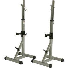 Riot Wall Mounted Foldable Rack | Gym equipment | Pinterest | Wall ...