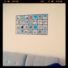 PHoToS iNSTaGRaM eT WaSHiTaPe MaSKiNGTaPe