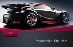 Check out our professionally designed turbo sports car ppt give your presentation about car maintenance a little extra with free sport car ppt template with a sports car in the title slide making it a dynamic toneelgroepblik Image collections