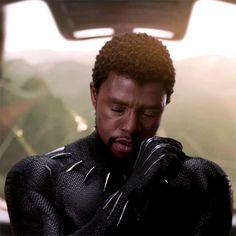 Black Panther Marvel, Black Panther King, Black Panther 2018, Marvel Characters, Marvel Movies, Stan Lee, Avengers Comics, Black Panther Chadwick Boseman, Finals