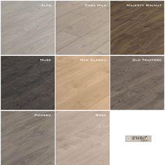 More, Tile Floor, Palette, Flooring, The Originals, Collection, Tile Flooring, Pallets, Wood Flooring