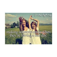 just girly things | Tumblr!! @Charity Stevens !!! you make my day when i am having a bed day i love you to death!!!