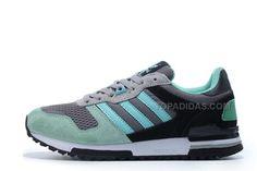 http://www.topadidas.com/adidas-zx700-men-green-grey.html Only$105.00 ADIDAS ZX700 MEN GREEN GREY Free Shipping!