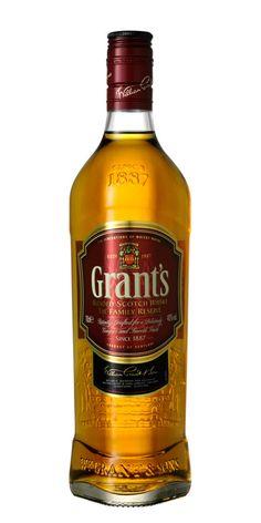 Hur gör man single malt whisky
