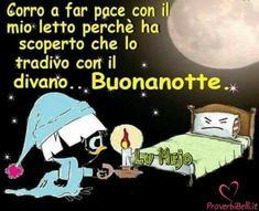 Good Night, Facebook, Sayings, Memes, Dolce, Genere, Hobby, Cards, Sink Tops