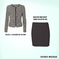 Kicking up your #boardroom #style up a notch with our Autumn Winter collection.