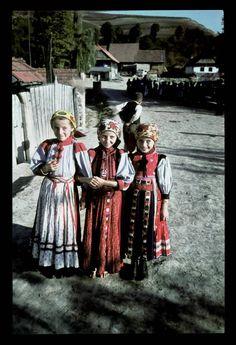 Austro Hungarian, Folk Costume, People Around The World, Harajuku, 1, Culture, Traditional, History, Budapest