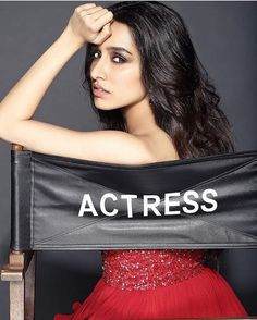 Follow me Maliha Tabassum for more Indian Bollywood Actress, Bollywood Girls, South Indian Actress, Bollywood Actors, Indian Actresses, Shraddha Kapoor Cute, Prettiest Actresses, Stylish Girl Images, Most Beautiful Indian Actress