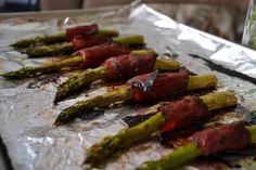 appetizers Archives - Beauty and Some Beef Asparagus Rolls, Asparagus Recipe, Cooking With Olive Oil, Incredible Edibles, Dairy Free, Side Dishes, Roast, Appetizers, Withdrawal Symptoms