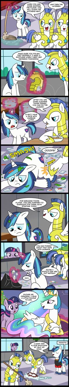 Oh funny mlp. My Little Pony Comic, My Little Pony Pictures, Mlp My Little Pony, My Little Pony Friendship, Mlp Comics, Funny Comics, Pokemon, Imagenes My Little Pony, Mlp Memes