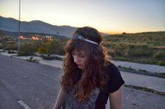 Liveraro.blogspot.com