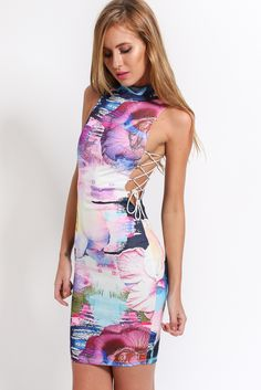 Heartbeat In Motion Dress, $59 + Free express shipping http://www.hellomollyfashion.com/heartbeat-in-motion-dress-print.html