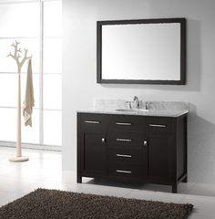 Modern Bathroom photo by AllModern