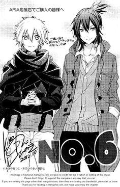 K anime 06 online dating