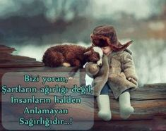 Maybe Abidin Dino Couldn& Draw A Picture, But We Found Your Photo: 25 Pure Happiness Photos - Güzel Paylaşımlar Girly Dp, Pure Happiness, Smile Photo, Love Illustration, Greek Quotes, Photo Contest, Picture Quotes, Kids Playing, Cute Kids