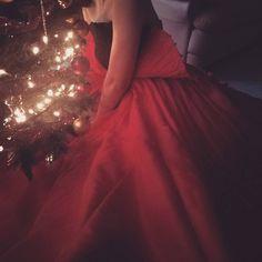 Dress by alexpellegrini1999