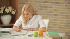 Forum | ________ Learn English | Fluent LandTIPS TO IMPROVE YOUR ENGLISH WRITING SKILLS | Fluent Land