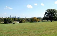 fairmount park in philadelphia | Fairmount Park Philadelphia | Philly…