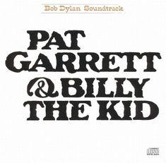 9 Best Pat Garrett Images In 2013 Pat Garrett American