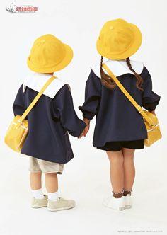 73 The Uniform Search Ideas Uniform School Uniform School