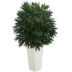 Mango Wood Coffee Table - The Urban Port : Target Artificial Garden Plants, Artificial Plant Wall, Artificial Flowers, Silk Plants, Bamboo Plants, Indoor Plants, Faux Plants, Fake Plants Decor, Plant Decor