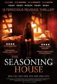 2012 | CB01.UNO | FILM GRATIS HD STREAMING E DOWNLOAD ALTA DEFINIZIONE