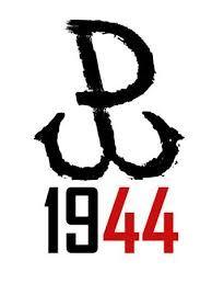 powstanie warszawskie - Poland Ww2, Polish Tattoos, Polish People, Warsaw Uprising, Polish Names, Poland History, Dictionary Definitions, Trash Polka, Tatoo