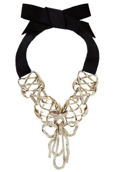 Versailles Chanel Necklace , Cruise Collection $ 5...