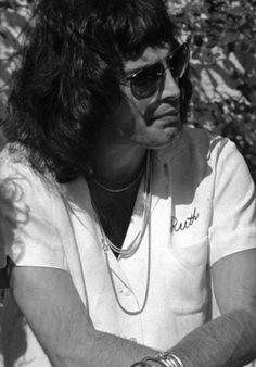 """Freddie Mercury of Queen "" Queen Freddie Mercury, Queen Love, Save The Queen, Roger Taylor, You're Hot, Queen Band, Brian May, Big Photo, John Deacon"