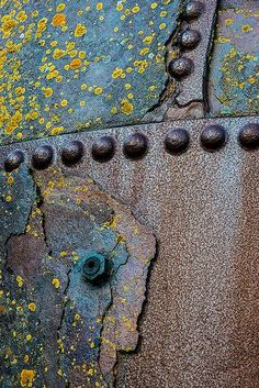 Image result for texture photos