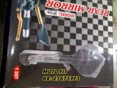 MOTO FIT Modifikasi kawasaki ninja 250 carbu ,FI ,z250 ,ER6 ,z800 ,z1000,yamaha r15,r25,new vixion: Spion Tomok R15 , R25 , Ninja 250 Fi , Cbr 150 REP...