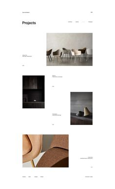 Minimal Web Design, Ux Design, Simple Web Design, Layout Design, Page Design, Flat Design, Website Design Inspiration, Editorial Design Inspiration, Site Portfolio