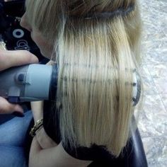 Hot Air Styling Brushes are great alternatives for flat irons and curling irons. Read our full reviews the the best styling tools here..