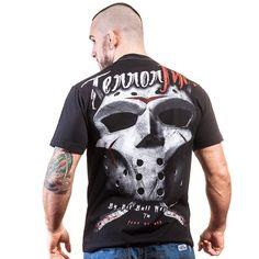 #pitbullwestcoast #pitbull #west #coast #fashion #streetwear Coast Fashion, West Coast, Streetwear, Pitbulls, Mens Fashion, Mens Tops, T Shirt, Street Outfit, Moda Masculina
