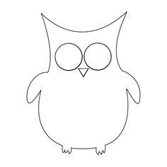 Owl - Plasma Image 1