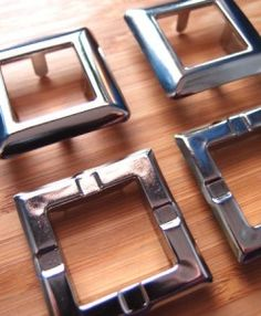 square eyelets available from www.loveellie.com PC316784