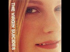 Soundtrack Virgin Suicides  Full